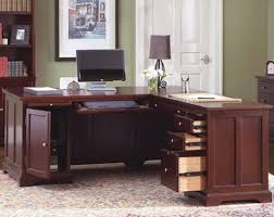 small executive office desks home office home office l shaped desk small office space ideas modern bathroombeauteous great corner office desk desks lovable
