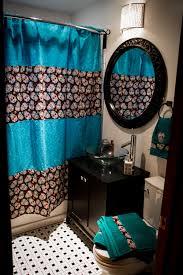 Skull Bathroom Decor Sale Custom Bathroom Decor Shower Curtain Bath Towels Hand