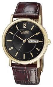 Купить Наручные <b>часы CITIZEN</b> BM8243-05EE на Яндекс ...