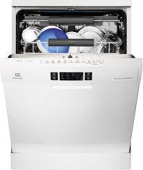 Видео обзор <b>посудомоечная машина ELECTROLUX</b> ...