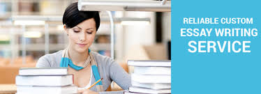Professional Essay Writing Service with Affordable Prices Professional Essay Writing Service with Cheap Prices