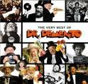 Dr. Demento: The Very Best of Dr. Demento