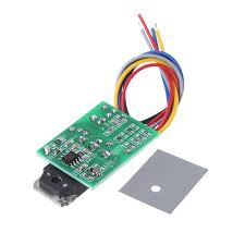 LIDU <b>CA</b>-<b>901 LCD TV Switch</b> Power Supply Module For Under 46 ...