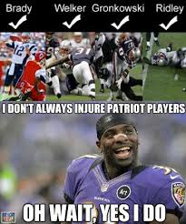 Sports Funny on Pinterest | Nfl Memes, Football Memes and Sports Memes via Relatably.com