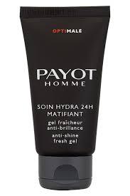 <b>Освежающий матирующий гель Payot</b> (<b>Пайот</b>) арт 65109177 ...
