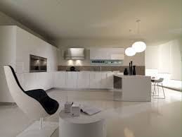 modern luxury kitchen designs awesome  classy luxury modern kitchen designs minimalist for your home design
