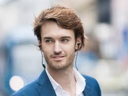 <b>Audio</b>-<b>Technica</b> представила новую линейку Bluetooth-<b>наушников</b> ...