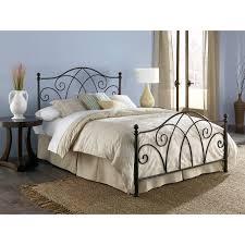 bedroom bedroom endearing rod iron