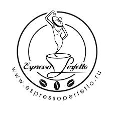Espresso Perfetto - Posts | Facebook