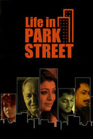 Life In Park Street (2012)