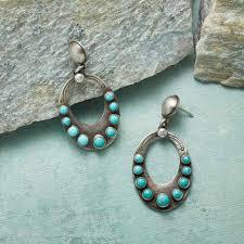 <b>Earrings</b> - <b>New</b> Arrivals - Jewelry -   Sundance Catalog