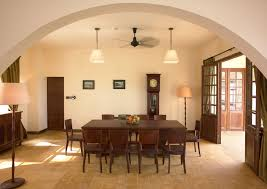 pictures of dining room decorating ideas:  elegant grand dining room decor in dining roomcountry room decorating and dining room