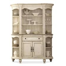 coventry wood sideboard server with optional hutch by riverside furniture wooden sideboard furniture