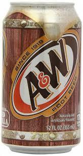 <b>Газированный напиток A&W Root</b> beer Наконец вы нашли то ...