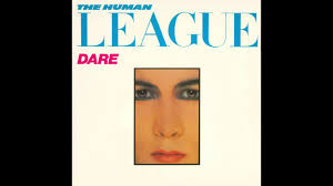 """<b>Human League</b> – """"Do Or Die"""" (Virgin) 1981 - YouTube"""