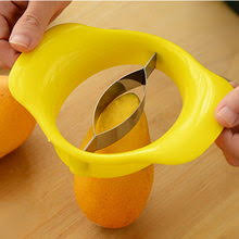 Popular Cut Mango-Buy Cheap Cut Mango lots from China Cut ...