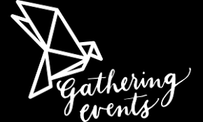 good behavior essay   gathering eventsgathering events