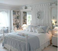 shabby chic bedroom ideas to get ideas how to remodel your bedroom with remarkable design 9 bedroom ideas shabby chic