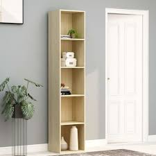 Bookcases and shelves | On sale until 5 August 2020!