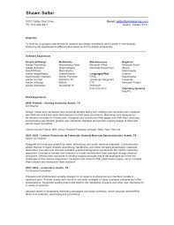 sample resume templates for beginners resume sample information sample resume beginner resume template example for creative design work experience sample resume