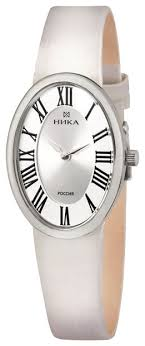 Наручные <b>часы НИКА 0106.0.9.21</b>A — купить по выгодной цене ...