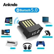 <b>bluetooth 5.0 adapter</b>