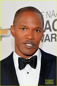 jamie foxx don cheadle naacp image awards 2013 04 - jamie-foxx-don-cheadle-naacp-image-awards-2013-04