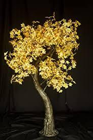 <b>Maple</b> / Artificial <b>Trees</b> / <b>Artificial Plants</b> & Flowers