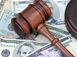 divorce lawyer in San Diego