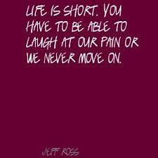 Jeff Ross Image Quotation #6 - QuotationOf . COM via Relatably.com
