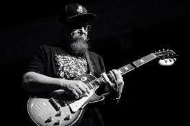 <b>Canned Heat</b> Bassist Larry Taylor Dies at 77   Billboard