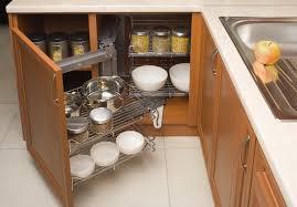 Honey Maple Kitchen Cabinets Kitchen Room Design Kitchen Cabinet Honey Oak Corner Cabinet