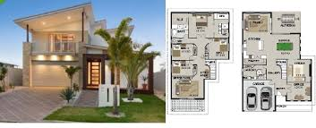 Building Plans You Can Buy Onlinearchitectural building plans