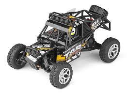 <b>Радиоуправляемый багги WLToys</b> 4WD - WLT-18428 | машины с ...