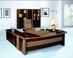 home office desks furniture modern small home desks furniture home office desks furniture amazing vintage desks home office l23