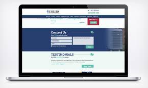 21 ways to make your hvac website design successful hvac website design 4