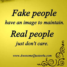 Fake Friend Quotes on Pinterest | Fake Friends, Fake People Quotes ...