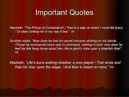 Macbeth via Relatably.com