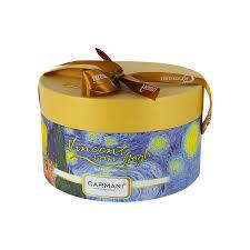 <b>Чайная пара Carmani</b> Звёздная ночь 250 мл (1002277097) купить ...