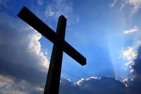 Bible Verses About Healing And Faith -