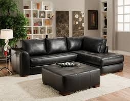 michael amini oppulente pc living room set
