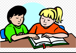 Rooting Chicago     How can you get college homework help from the     Michal Waldrop Look for assignment related problems over the internet Some students spend their times going to personal coaches  however this method is quite useful but