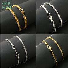 Compare prices on <b>Bulk</b> Jewelry Findings - shop the best value of ...