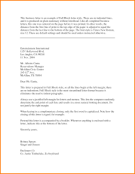 block letters example inventory count sheet block letters example format for business letter on