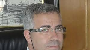 El dueño de Nueva Rumasa y Rocío Ruiz-Mateos declaran esta semana como imputados - Nueva-Rumasa-Rocio-Ruiz-Mateos-imputados_TINIMA20120228_0026_5