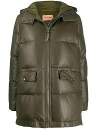 Yves <b>Salomon</b> Army <b>Куртка</b>-Пуховик -5%- Купить В Интернет ...