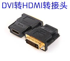 compare prices on graphic card connections online shopping buy dvi to hdmi adapter hdmi to dvi transfer head transfer graphics card dvi connector connected to