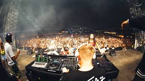 Image result for Looking For A DJ Near Me For A Block Party