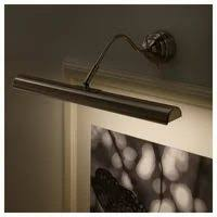<b>Подсветка</b> д/картин, светодиодная - <b>IKEA</b> - <b>орстид</b>   Картины ...