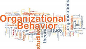 unit organisations and behaviour solution hnd assignment help unit 3 organisations and behaviour solution